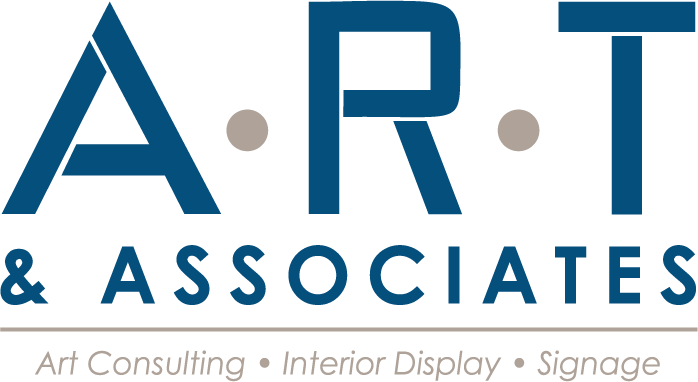 art associates logo