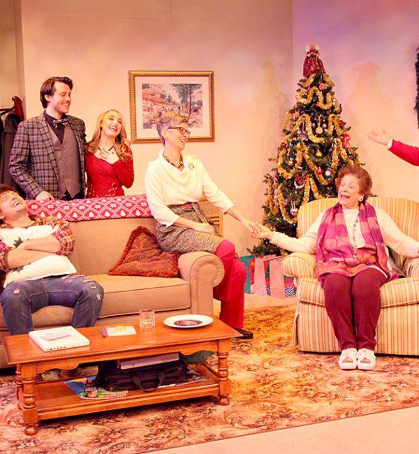 a_nice_family_christmas01