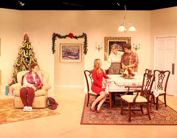 a_nice_family_christmas11