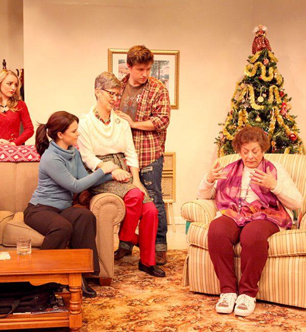 a_nice_family_christmas12