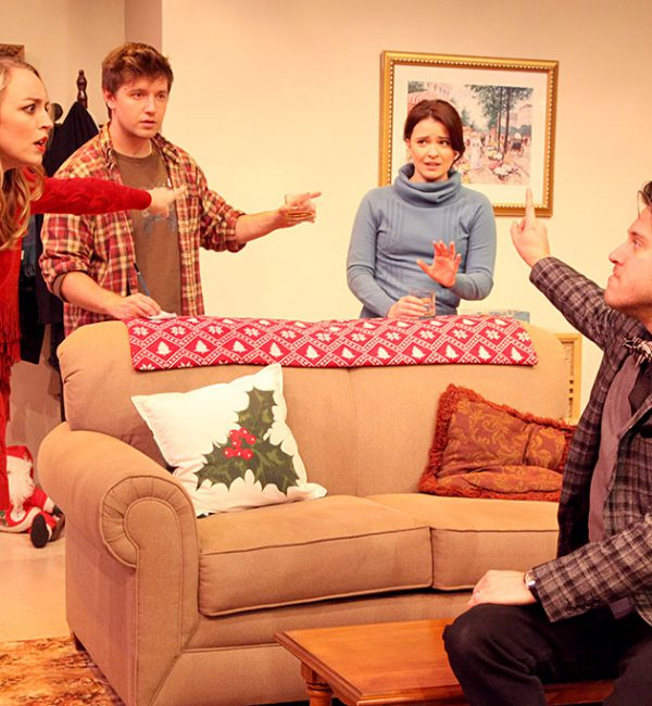 a_nice_family_christmas14