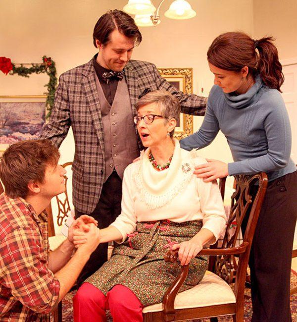 a_nice_family_christmas21