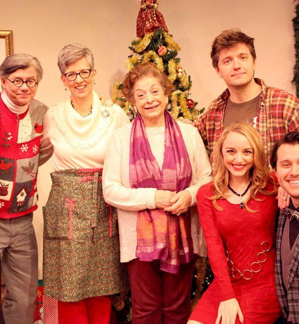 a_nice_family_christmas22