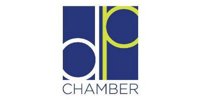 dunwoody chamber of commerce logo