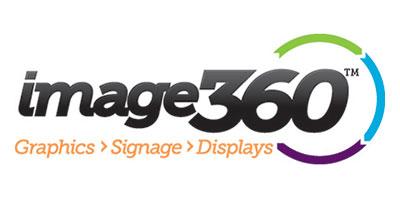 image 360 logo