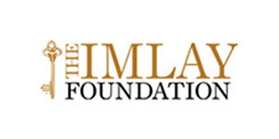 the imlay foundation logo