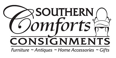 southern comfort consignments logo