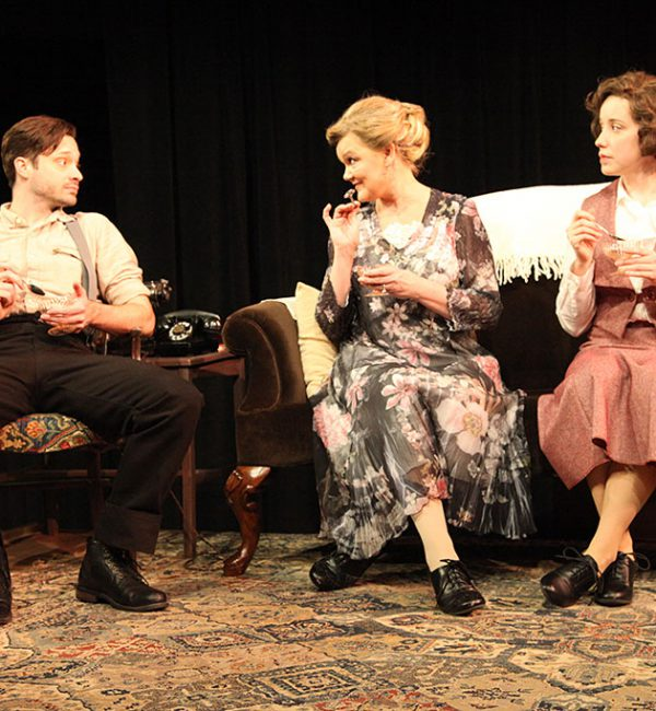 the_glass_menagerie02