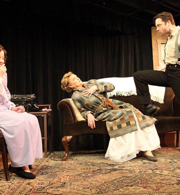 the_glass_menagerie05