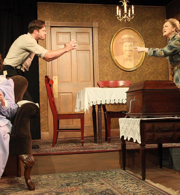 the_glass_menagerie06