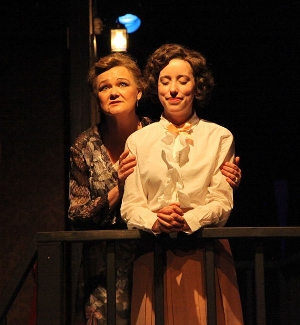 the_glass_menagerie09