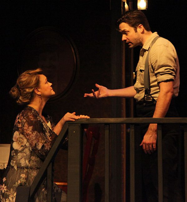 the_glass_menagerie10