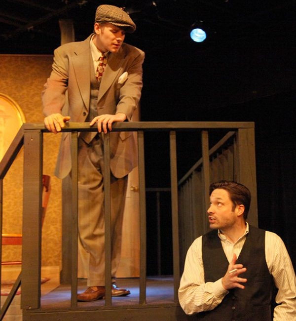 the_glass_menagerie14