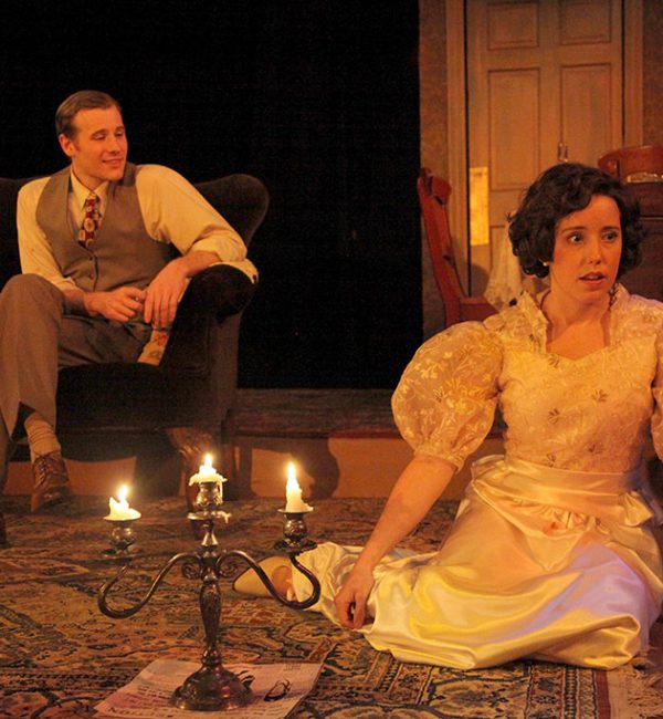 the_glass_menagerie15