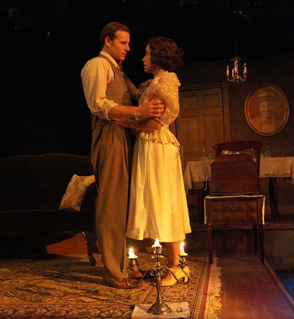 the_glass_menagerie17
