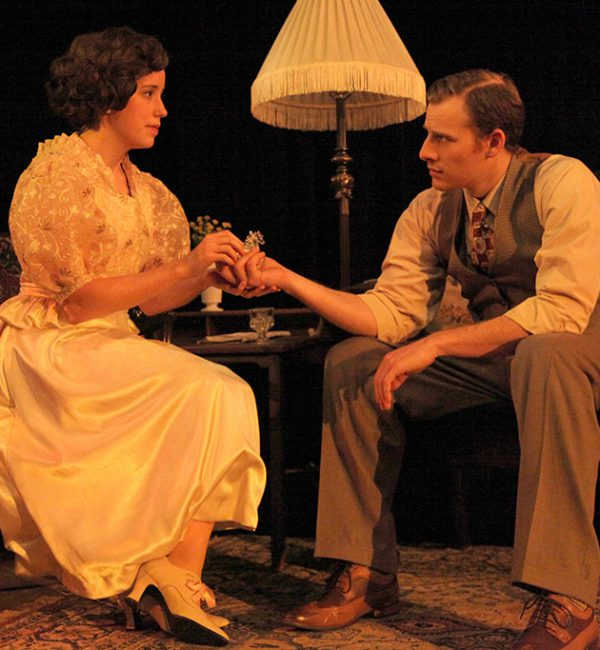 the_glass_menagerie18